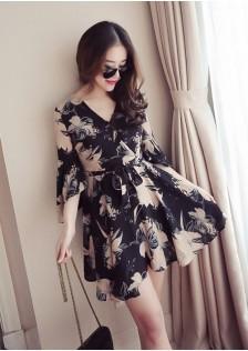 GSS9003XX Dress *