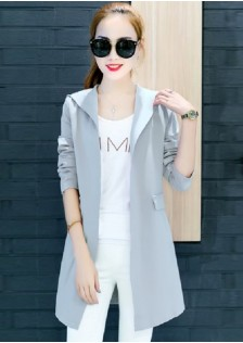 GSS771XX Outer *