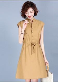 GSS9658XX Dress *