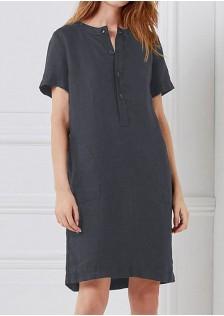GSS972XX Dress *