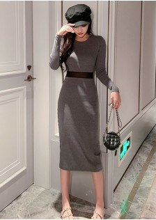 GSS2041XX Dress *