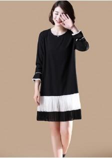 GSS7922XX Dress *