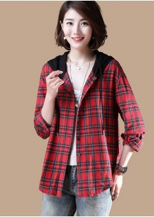 GSS7950XX Outer *