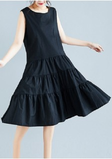 GSS6520XX Dress *