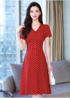 GSS8735XX Dress *