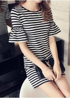 GSS6007XX Dress *
