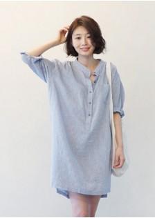 GSS1013AXX Dress *