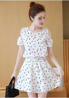 GSS9242XX Dress*