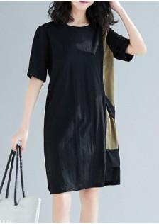 GSS8971XX Dress*