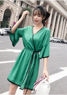 GSS8225XX Dress *