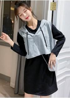 GSS5275XX 2pcs-Dress *