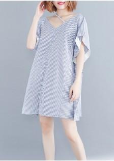 GSS9069XX Dress *