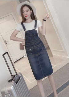 GSS1563XX Overall*