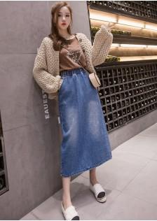 GSS5818XX Skirt *