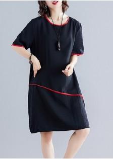 GSS9305XX Dress*