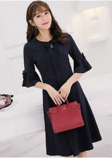 GSS1157XX Dress *
