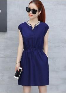 GSS32XX Dress *