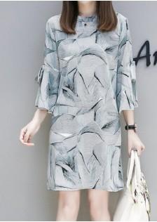 GSS6011XX Dress *
