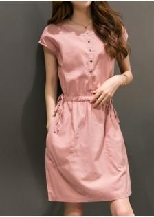 GSS471XX Dress *