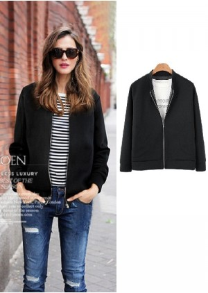 GSS6519XX Outer.
