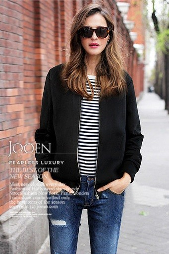 GSS6519XX Outer*
