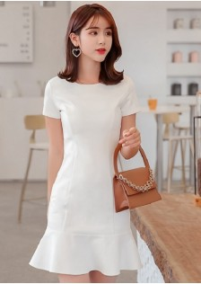 GSS1829XX Dress*