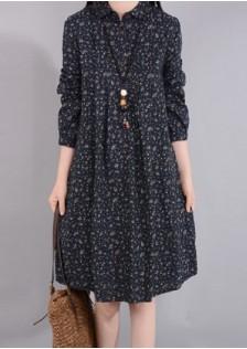 GSS3550XX Dress *