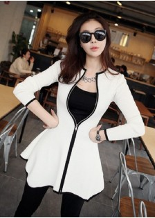 GSS8060XX Outer *