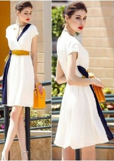 GSS3000XX Dress*