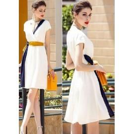 GSS3000XX Dress*