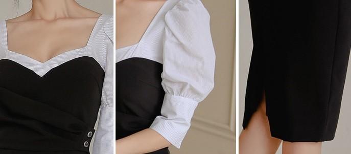 GSS671XX Dress *