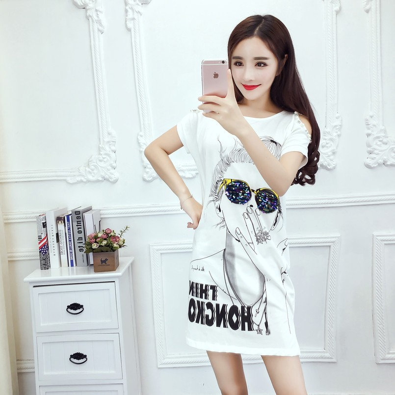 GSS7206XX Dress *