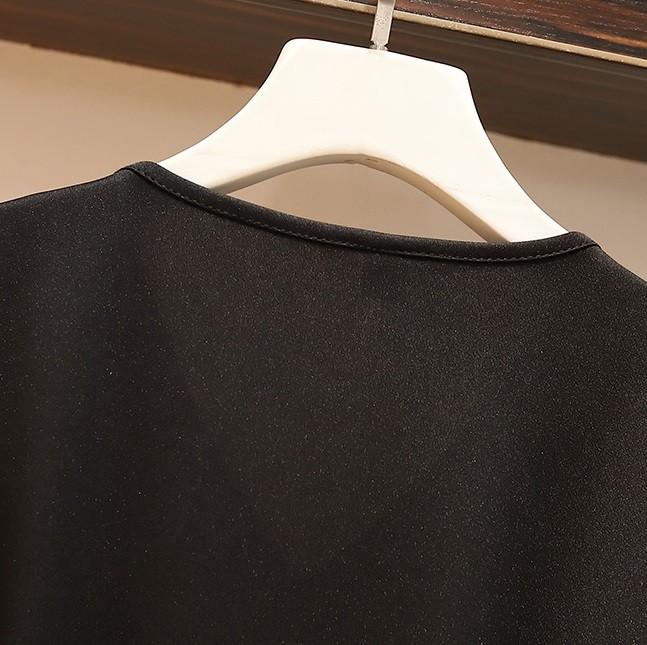 GSS650XX Dress *