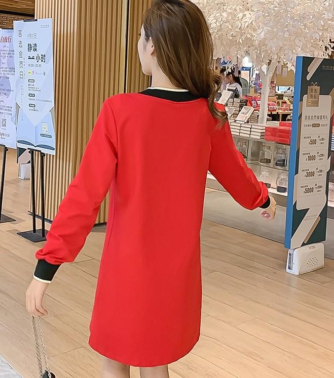 GSS623XX Dress *