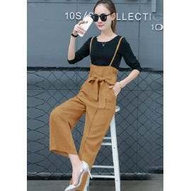 GSS352XX Overall *