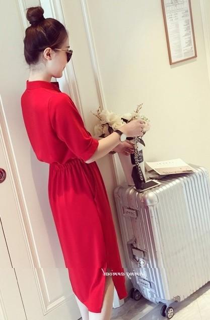 GSS6169XX Dress *