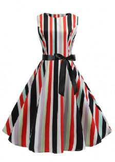 GSS6363XX Dress *