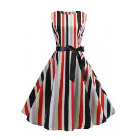 GSS6363XX Dress .***