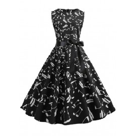 GSS6362XX Dress *