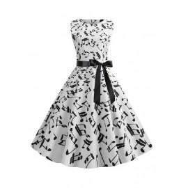 GSS6361XX Dress.