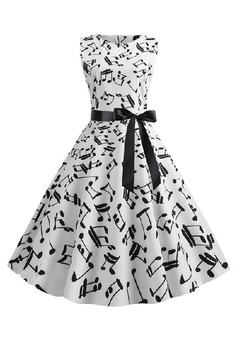 GSS6361XX Dress*
