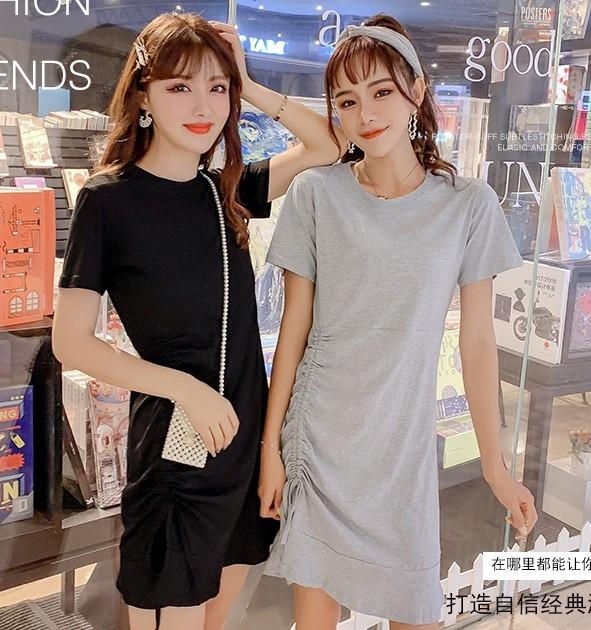GSS1035XX Dress *