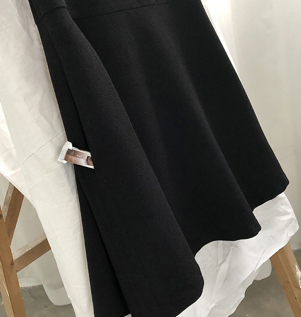 GSS1010XX Dress *