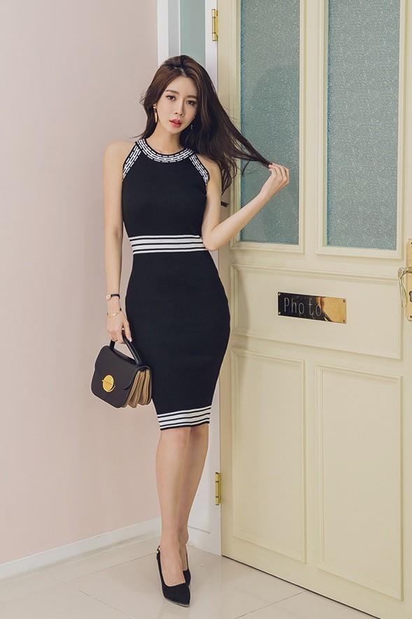 GSS8829XX Dress *