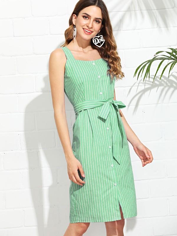 GSS5632XX Dress *