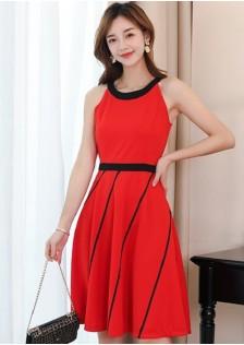 GSS8836XX Dress.***