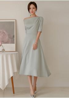 GSS672XX Dress *