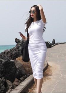 GSS2188XX Dress *