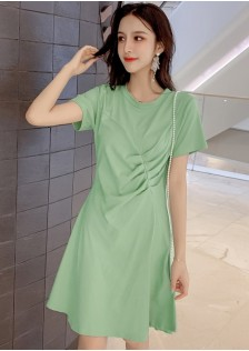 GSS8927XX Dress *