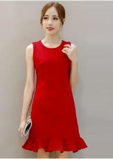 GSS871XX Dress.***
